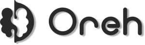 Logo-OREH-transparent